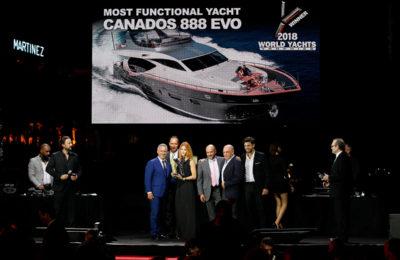_SEY0716-remise-des-prix-world-yachts-trophies-2018