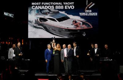 _SEY0717-remise-des-prix-world-yachts-trophies-2018