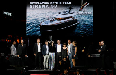 _SEY0719-remise-des-prix-world-yachts-trophies-2018