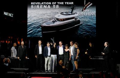 _SEY0720-remise-des-prix-world-yachts-trophies-2018