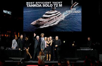 _SEY0724-remise-des-prix-world-yachts-trophies-2018
