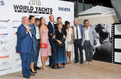 _SEY0760-photocall-world-yachts-trophies-2018