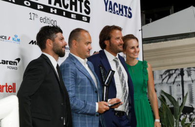 _SEY0761-photocall-world-yachts-trophies-2018