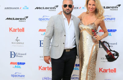 _SEY2362-photocall-world-yachts-trophies-2018