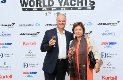 _SEY2365-photocall-world-yachts-trophies-2018