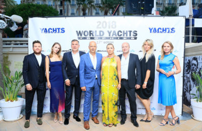 _SEY2366-photocall-world-yachts-trophies-2018