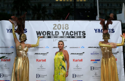 _SEY2370-photocall-world-yachts-trophies-2018