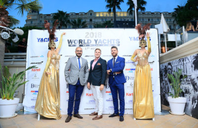 _SEY2373-photocall-world-yachts-trophies-2018