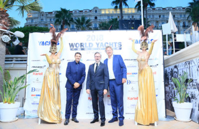 _SEY2374-photocall-world-yachts-trophies-2018