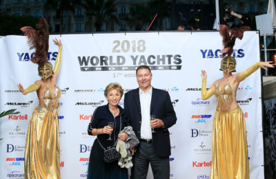 _SEY2376-photocall-world-yachts-trophies-2018