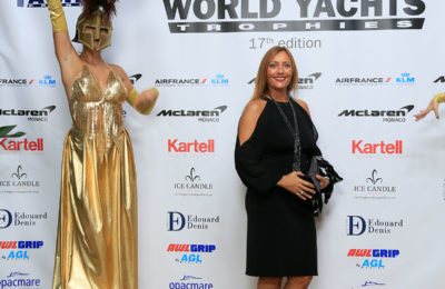 _SEY2377-photocall-world-yachts-trophies-2018