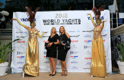 _SEY2380-photocall-world-yachts-trophies-2018