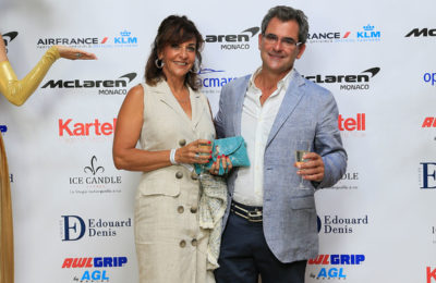 _SEY2382-photocall-world-yachts-trophies-2018