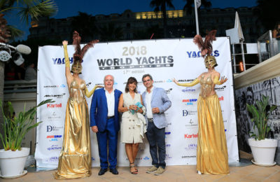 _SEY2384-photocall-world-yachts-trophies-2018