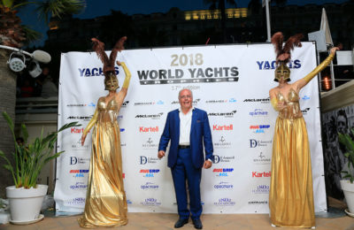 _SEY2387-photocall-world-yachts-trophies-2018