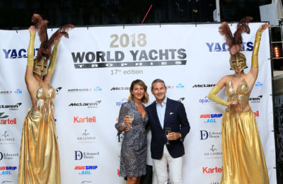 _SEY2388-photocall-world-yachts-trophies-2018