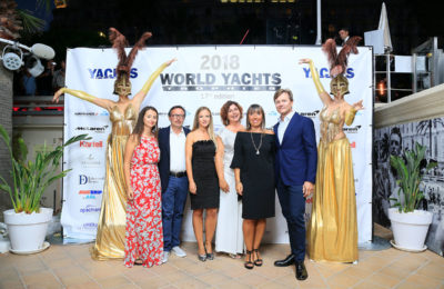 _SEY2392-photocall-world-yachts-trophies-2018