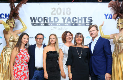 _SEY2394-photocall-world-yachts-trophies-2018