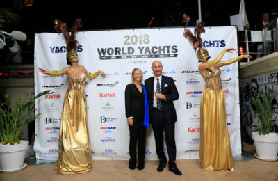 _SEY2399-photocall-world-yachts-trophies-2018