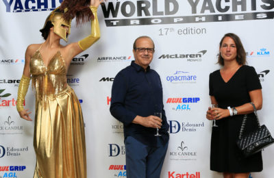 _SEY2402-photocall-world-yachts-trophies-2018