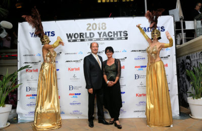 _SEY2405-photocall-world-yachts-trophies-2018