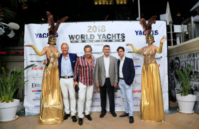 _SEY2406-photocall-world-yachts-trophies-2018