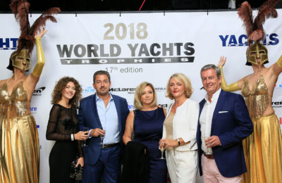 _SEY2411-photocall-world-yachts-trophies-2018