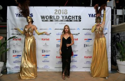 _SEY2423-photocall-world-yachts-trophies-2018