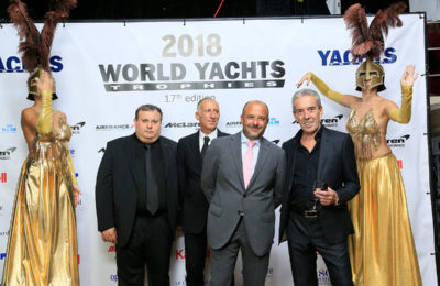 _SEY2425-photocall-world-yachts-trophies-2018