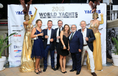_SEY2426-photocall-world-yachts-trophies-2018