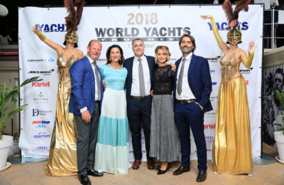 _SEY2427-photocall-world-yachts-trophies-2018