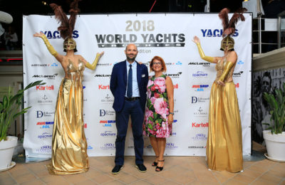 _SEY2433-photocall-world-yachts-trophies-2018