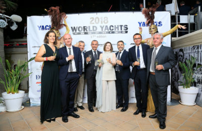 _SEY2435-photocall-world-yachts-trophies-2018