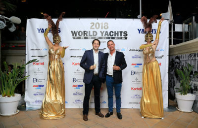 _SEY2437-photocall-world-yachts-trophies-2018