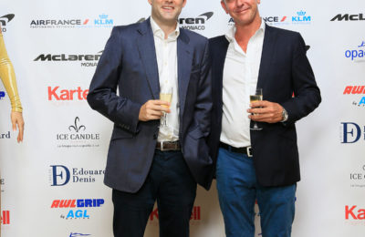 _SEY2438-photocall-world-yachts-trophies-2018