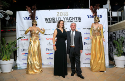 _SEY2440-photocall-world-yachts-trophies-2018