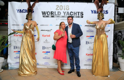 _SEY2444-photocall-world-yachts-trophies-2018