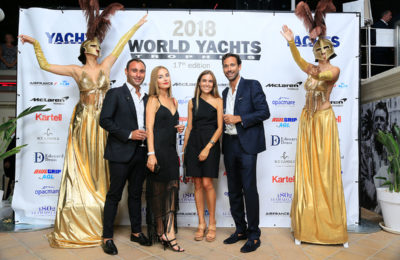 _SEY2451-photocall-world-yachts-trophies-2018