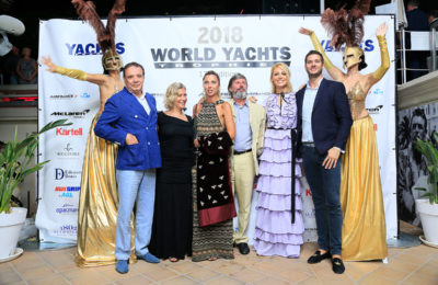 _SEY2463-photocall-world-yachts-trophies-2018