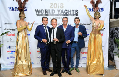 _SEY2468-photocall-world-yachts-trophies-2018