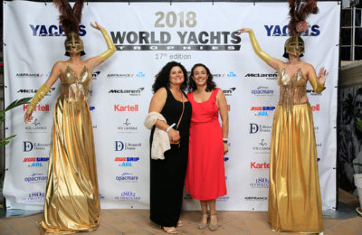 _SEY2471-photocall-world-yachts-trophies-2018
