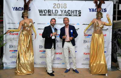 _SEY2477-photocall-world-yachts-trophies-2018