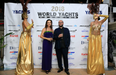 _SEY2486-photocall-world-yachts-trophies-2018