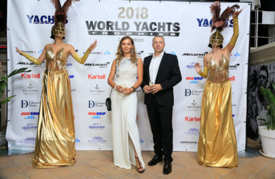 _SEY2487-photocall-world-yachts-trophies-2018