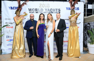 _SEY2489-photocall-world-yachts-trophies-2018