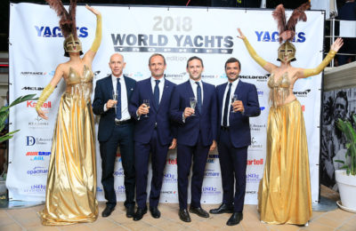 _SEY2491-photocall-world-yachts-trophies-2018