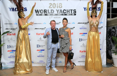 _SEY2495-photocall-world-yachts-trophies-2018
