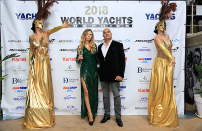 _SEY2497-photocall-world-yachts-trophies-2018