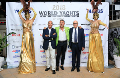 _SEY2501-photocall-world-yachts-trophies-2018