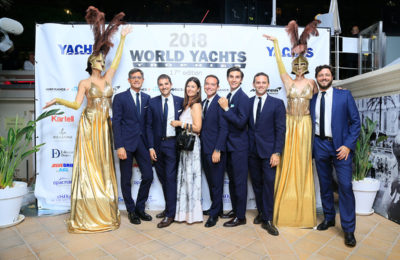 _SEY2508-photocall-world-yachts-trophies-2018